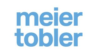 logo_meiertobler_finale_780x440_web